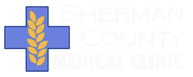 Sherman County Medical Clinic